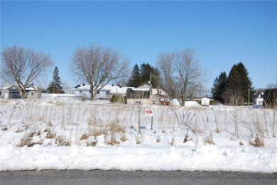 Lot 54 Des Spirees Street, Clarence-rockland, Ontario K0A2A0