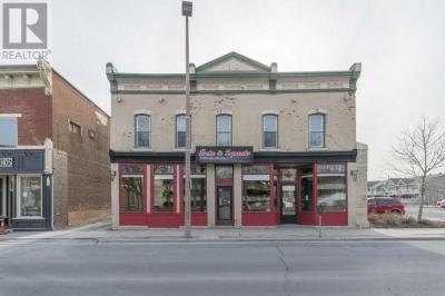 Photo of 58 Pitt Street, Cornwall, Ontario K6J3P2