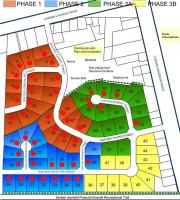 Lot 36 Des Violettes Street, Clarence-rockland, Ontario K0A2A0