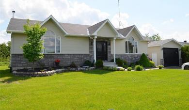 3196 Pattee Road, Hawkesbury, Ontario K6A2R2