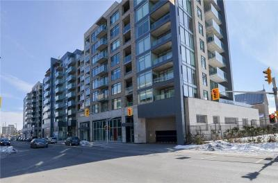 Photo of 98 Richmond Road Unit#201, Ottawa, Ontario K1Z0B1