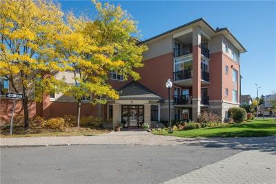 Photo of 1 Meridian Place Unit#208, Ottawa, Ontario K2G6N1