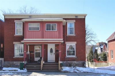 Photo of 294 Bell Street S, Ottawa, Ontario K1S4K2