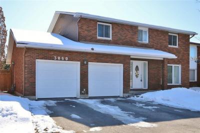 Photo of 3060 Uplands Drive, Ottawa, Ontario K1V0A7