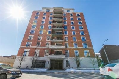 Photo of 330 Loretta Avenue S Unit#501, Ottawa, Ontario K1S4E8