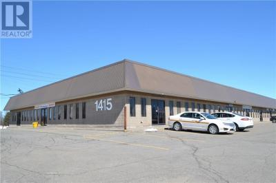Photo of 1415 California Avenue, Brockville, Ontario K6V5T7