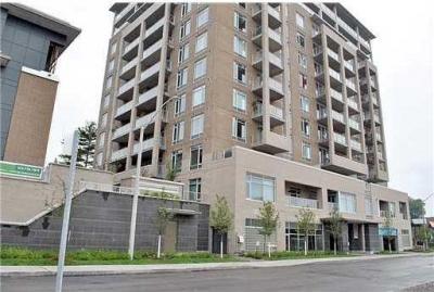 Photo of 100 Champagne Avenue Unit#307, Ottawa, Ontario K1S4P4