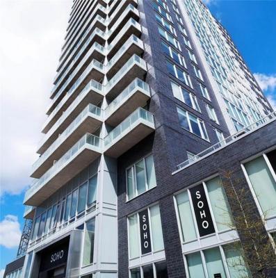 Photo of 111 Champagne Avenue Unit#410, Ottawa, Ontario K1S5V3