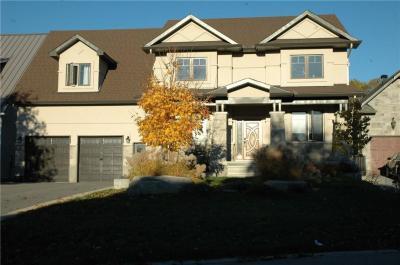 Photo of 43 Melville Drive, Ottawa, Ontario K2J1W2