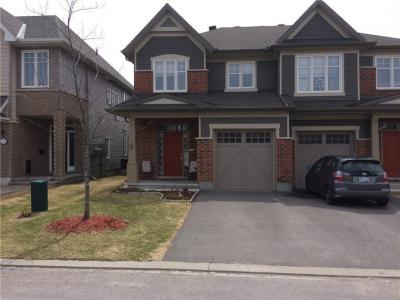 Photo of 120 Manorwood Crescent, Ottawa, Ontario K1T0L4