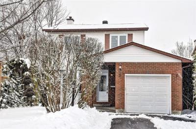 Photo of 54 Bernier Terrace, Ottawa, Ontario K2L2V2