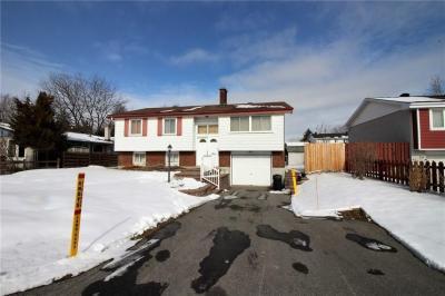 Photo of 151 David Drive, Ottawa, Ontario K2G2N6
