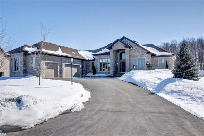 Photo of 2583 Brickland Drive, Ottawa, Ontario K4C1R8