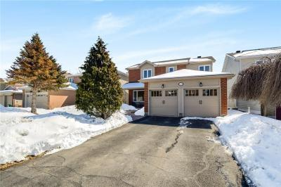 Photo of 6151 Lariviere Crescent, Ottawa, Ontario K1W1C6