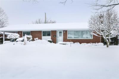 Photo of 2980 Linton Road, Ottawa, Ontario K1V8H2