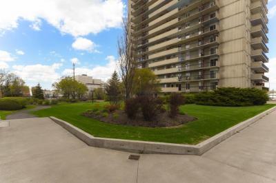 Photo of 158c Mcarthur Avenue Unit#603, Ottawa, Ontario K1L8E7