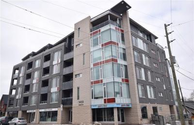 Photo of 1433 Wellington Street Unit#208, Ottawa, Ontario K1Y2X4