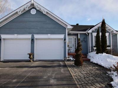 Photo of 1846 Bay Road, L'orignal, Ontario K0B1K0