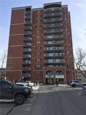 Photo of 1180 Ohio Street Unit#1201, Ottawa, Ontario K1H8N5