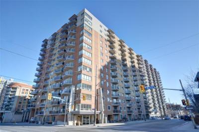 Photo of 429 Somerset Street W Unit#1410, Ottawa, Ontario K2P2P5