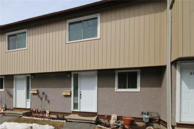 396 Woodfield Drive, Ottawa, Ontario K2G3W9