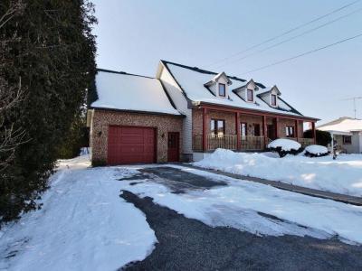 Photo of 665 Concession Street, Plantagenet, Ontario K0B1L0