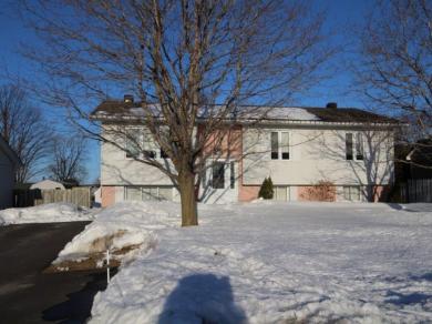 973 Notre-dame Street, Rockland, Ontario K4K1J7