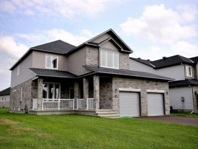 Photo of 70 Granite Street, Rockland, Ontario K4K0H8