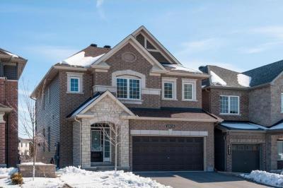 Photo of 3409 Woodroffe Avenue, Ottawa, Ontario K2G7A1