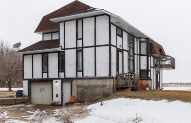3695 Indian Creek Road, Hammond, Ontario K0A2A0