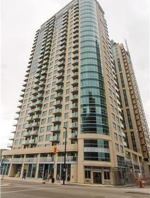 Photo of 242 Rideau Street Unit#1208, Ottawa, Ontario K1N0B7