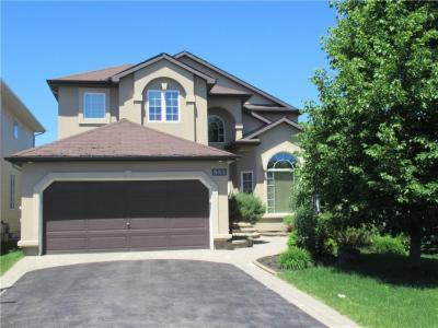 Photo of 552 Pine Vista Drive, Orleans, Ontario K4A5A7