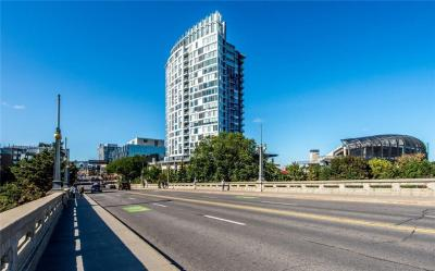 Photo of 1035 Bank Street Unit#809, Ottawa, Ontario K1S5K3