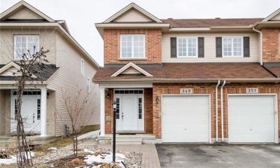 Photo of 349 Glenbrae Avenue, Kanata, Ontario K2W0C2