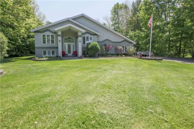 Photo of 38 Cloutier Drive, Embrun, Ontario K0A1W0