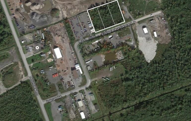 363 Entrepreneur Crescent, Ottawa, Ontario K4B1T8