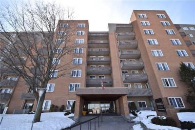 Photo of 1599 Lassiter Terrace Unit#821, Ottawa, Ontario K1J8R6
