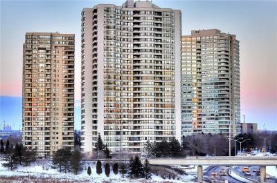 Photo of 1480 Riverside Drive Unit#1002, Ottawa, Ontario K1G5H2