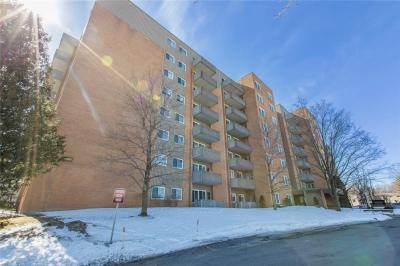 Photo of 1599 Lassiter Terrace Unit#710, Ottawa, Ontario K1J8R6
