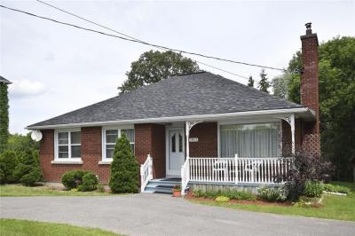Photo of 2901 Prince Of Wales Drive, Ottawa, Ontario K2C3H1