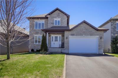 Photo of 50 South Indian Drive, Limoges, Ontario K0A2M0