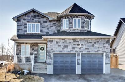 Photo of 856 Oceane Street, Limoges, Ontario K0A2M0