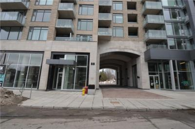 Photo of 88 Richmond Road Unit#205, Ottawa, Ontario K1Z6V9