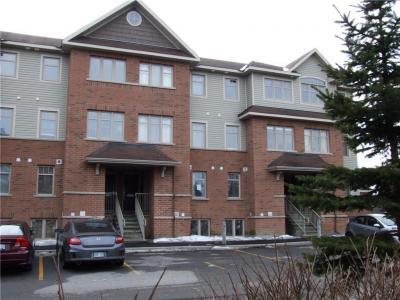 Photo of 508 Reardon Private, Ottawa, Ontario K1V2L1