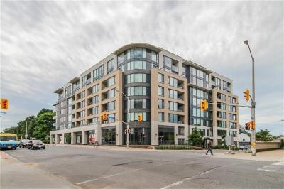 Photo of 360 Patricia Avenue Unit#614, Ottawa, Ontario K1Z6W1