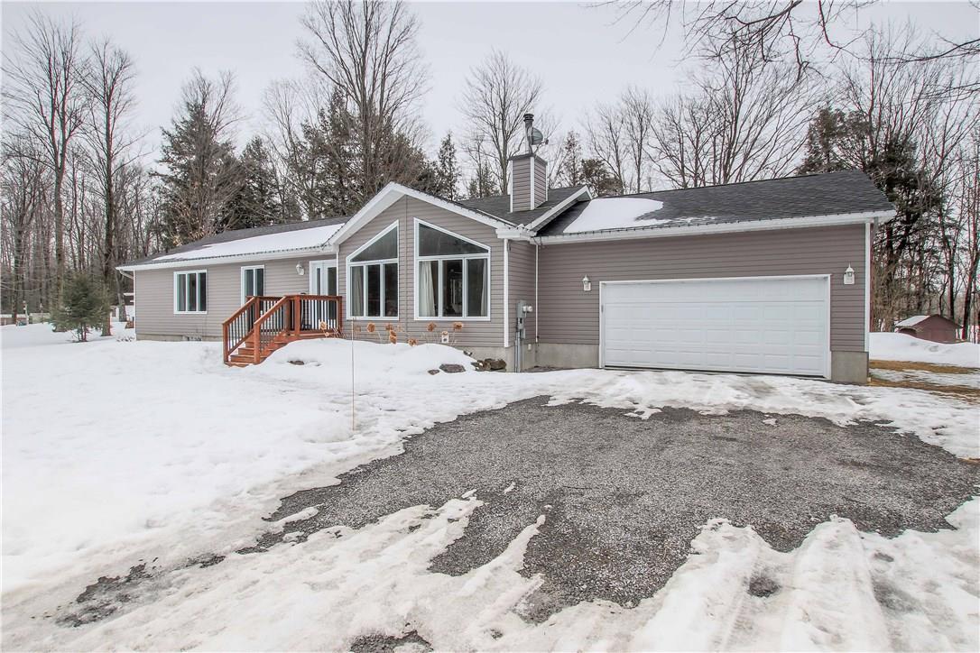 1642 Ettyville Street, Bourget, Ontario K0A1E0