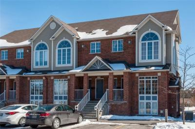 Photo of 170-70 Edenvale Drive, Ottawa, Ontario K2K3N6