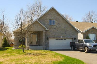Photo of 114 Giroux Street, Limoges, Ontario K0A2M0