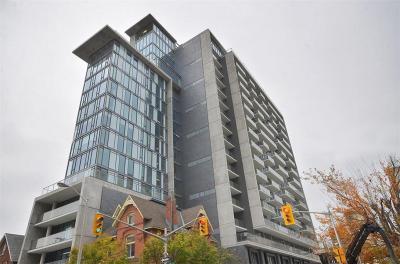 Photo of 224 Lyon Street Unit#1301, Ottawa, Ontario K1R0C1