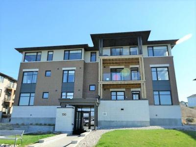 Photo of 190 Guelph Private Unit#301, Ottawa, Ontario K2T0J7